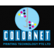 Colornet Printing Technology Pte Ltd