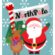 NorthPole Webshop – give-me-stuffs.com