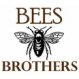 Bees Brothers