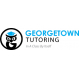 Georgetown Tutoring, LLC.
